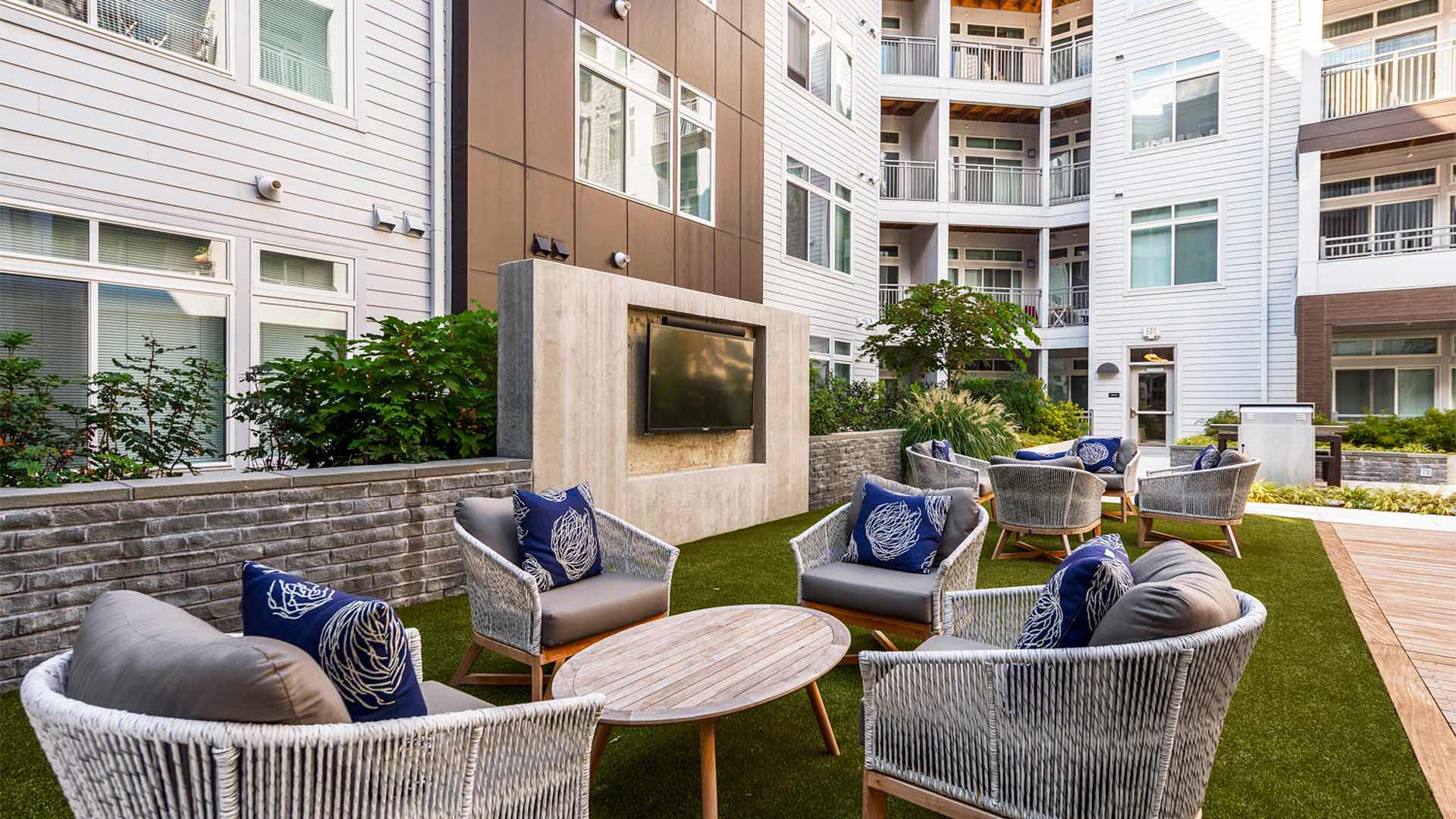 amenities Image 1