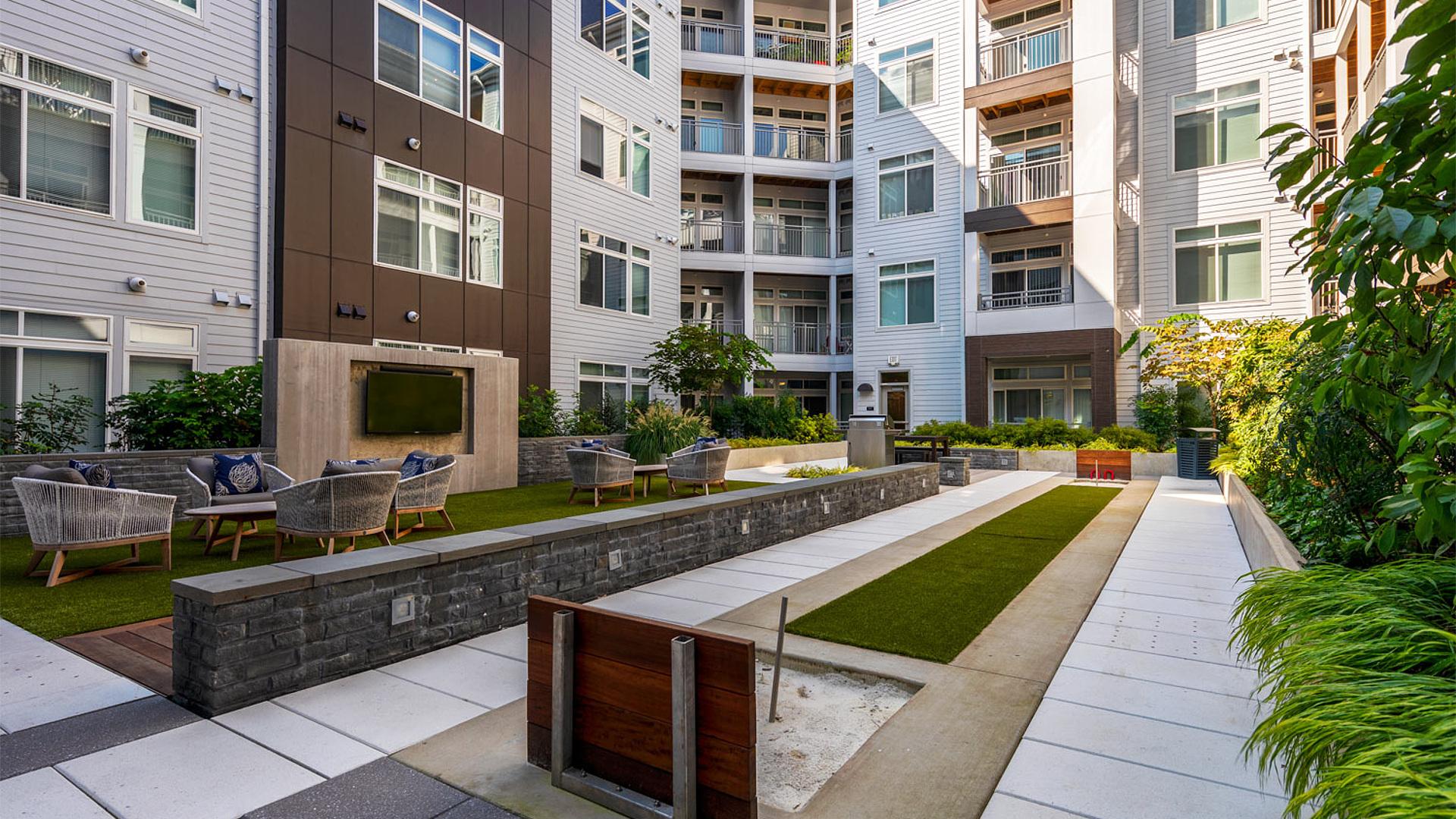 Apartment Gallery Apartments For Rent In Reston Va Aperture