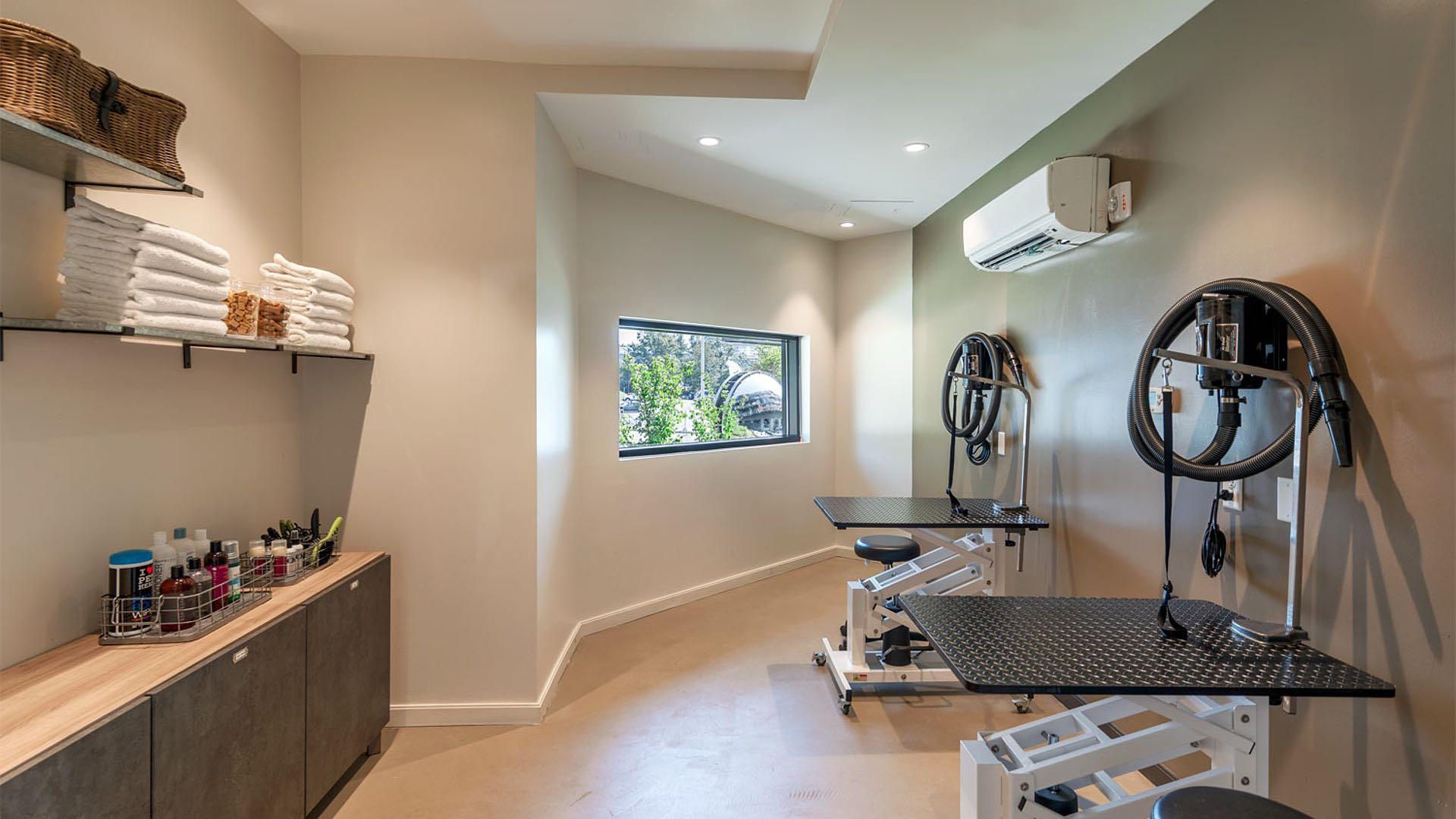 amenities Image 7